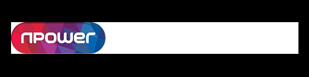 nbs-and-eon-logo