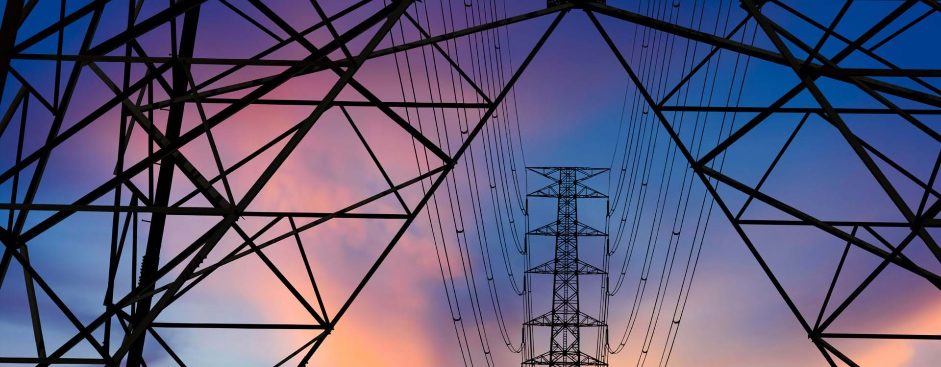 Let 2021 be the year you take control of your business energy
