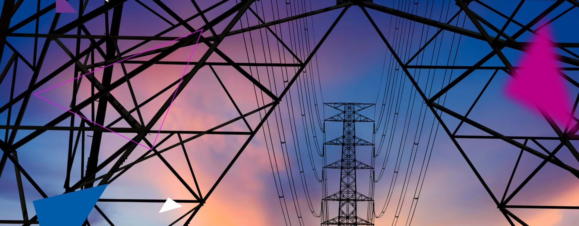 Opportunities to balance excess power set to continue