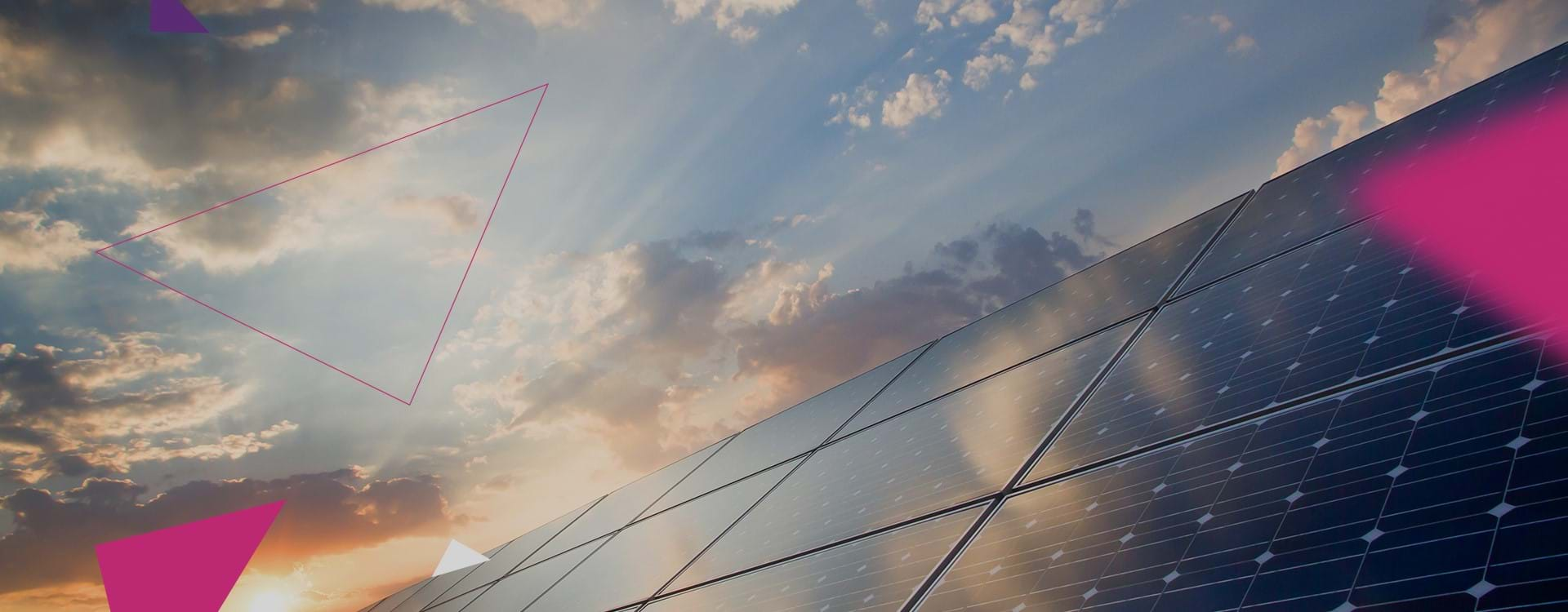 New challenges and opportunities in the changing energy landscape