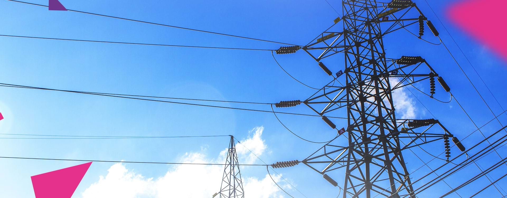 Radical changes to network charging confirmed by Ofgem