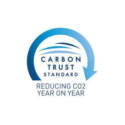 carbon-trust-standard(2)
