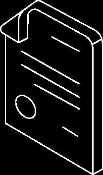 document_light