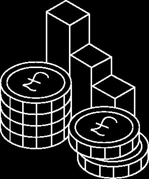 funding-chart_light