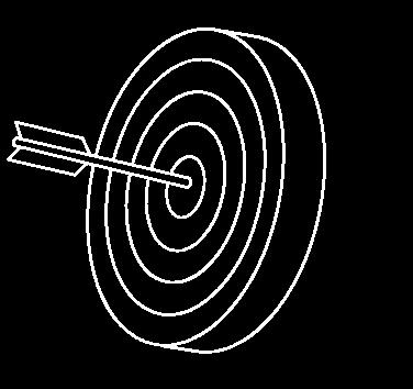 target_light